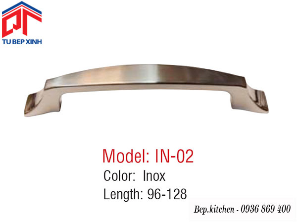tay nắm inox in02