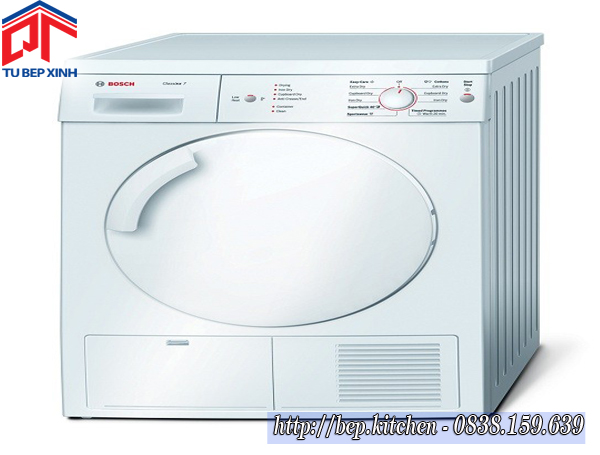 May-say-Bosch-WTE84105GB